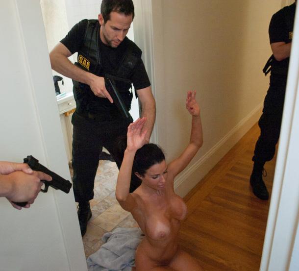 Strip Porn Gallery 2